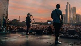 Nowy kawałek Bloc Party: ''Stunt Queen''