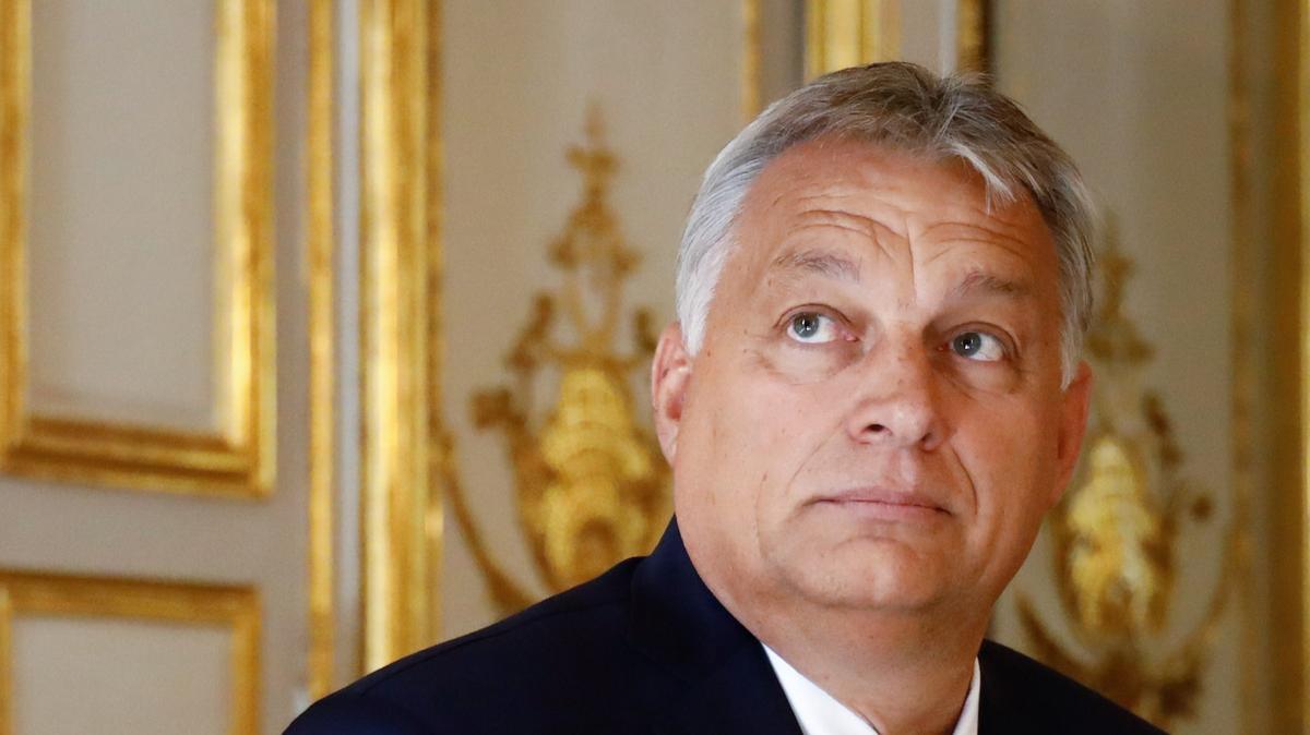 Orbán Viktor megirigyelte Varga Judit sikerét? Halászléről posztolt miniszterelnök is - fotó