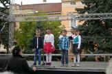 kikinda_zmajeve decje igre_deca recitatori_280917_foto rada segrt RAS srbija 01