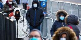 Pogoda uratuje nas przed koronawirusem? Ostatnie badania naukowców budzą nadzieję