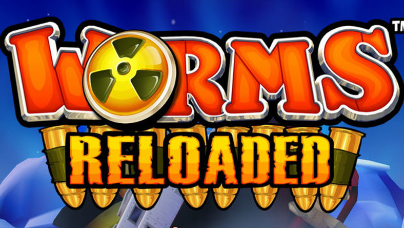 Worms: Reloaded do pobrania za darmo!