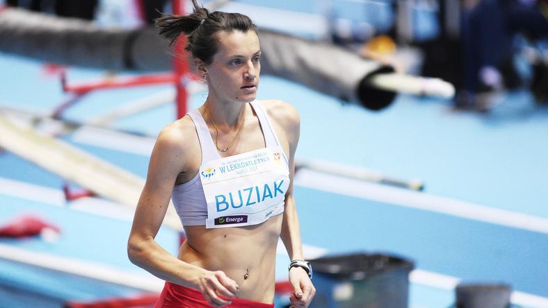 Paulina Buziak