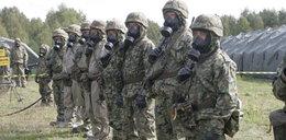 Grozi nam wojna? Kogo mogą powołać do wojska?