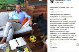 Turski milioner sada ljubi Eminu Jahović: Sa bivšom suprugom je doživeo VELIKI SKANDAL, a osvajao je takve žene da ćete se ZAČUDITI