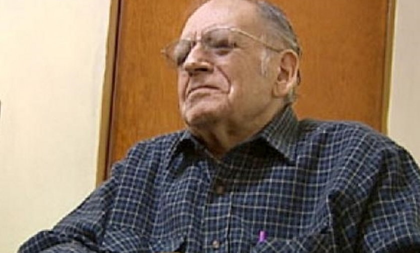 Alfredo Ballí Trevino
