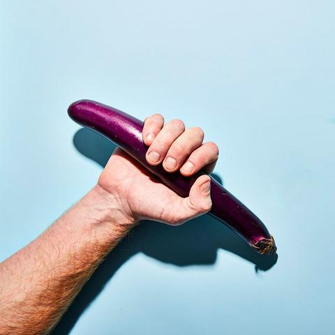 Nobody Actually Knows How to Measure a Penis