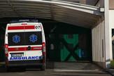 urgentni centar03_RAS_foto Djordje Kojadinovic