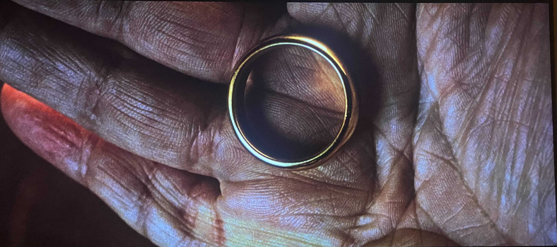 Drużyna Pierścienia