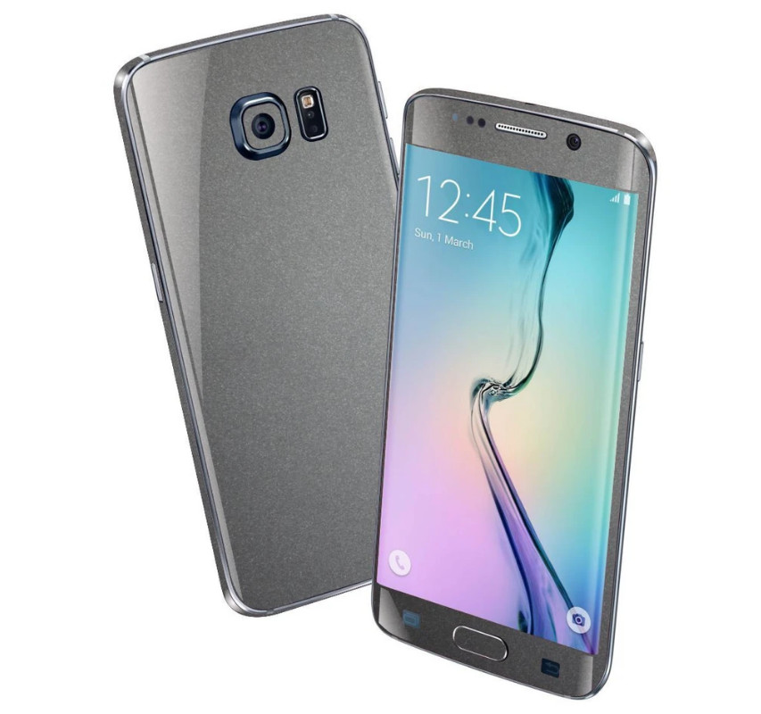Samsung Galaxy S6 Edge - 2015