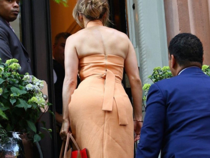 Život Džej Lo izgleda SAVRŠENO: Ali je sve OVO radila da bi bila slavna, da li joj i sada ZAVIDITE?
