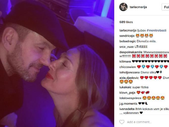Najmisteriozniji supružnici u Srbiji: Retko se pojavljuju u javnosti, sinoć nisu ODOLELI!