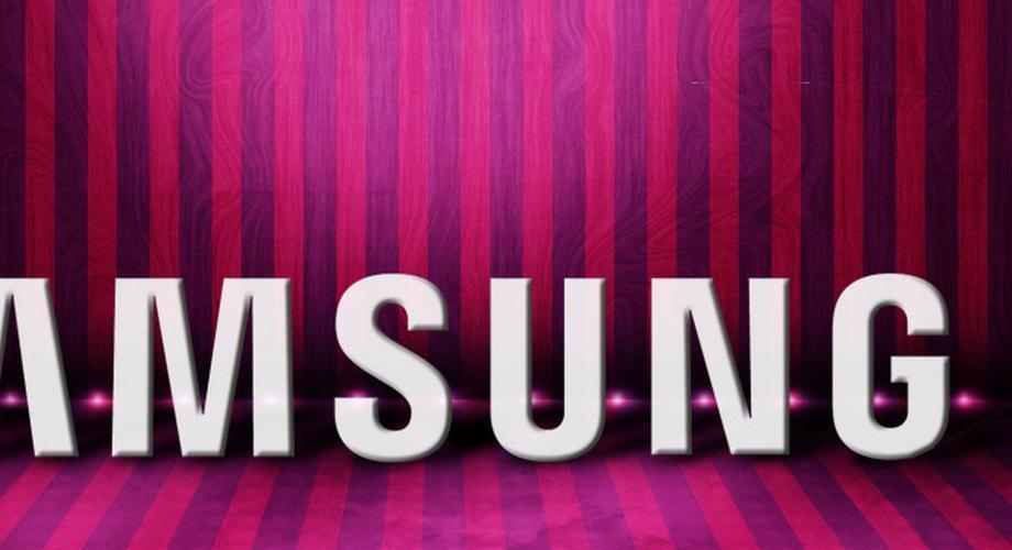 Live-Blog zu Galaxy Note 4 & Co.: Samsung-PK auf der IFA