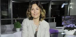 Beata Sadowska: Odeszłam z telewizji dla dzieci