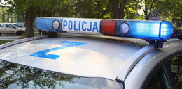 Brutalne pobicie 13-latka w Gdańsku. Sprawca w rękach policji