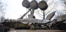 NATO pyta: Czemu nie chcieliście pomocy?