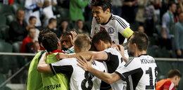 Legia poznała rywala w Lidze Mistrzów!