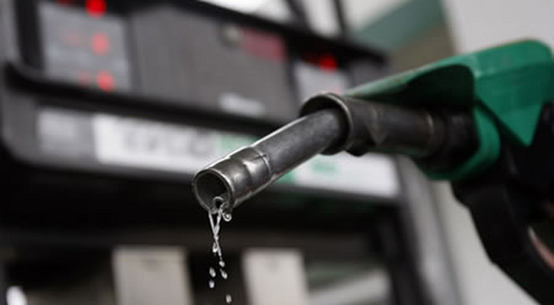 Botswana to ration fuel amid shortage