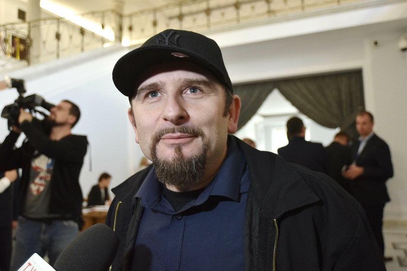 Piotr Liory-Marzec