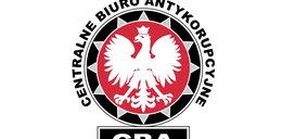 Korupcja w Polskiej Grupie Zbrojeniowej! Są zarzuty