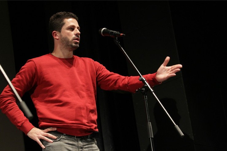 Vladimir Perišić foto P. Dimitrijević