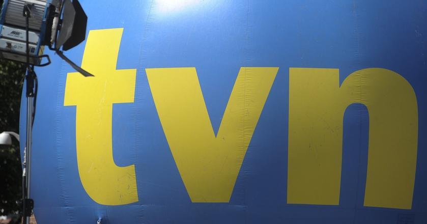 TVN tłumaczy, że sprzedaż Mango-Media wynika z potrzeby skupienia się na podstawowej działalności stacji