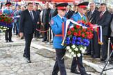 Milorad Dodik Bratunac vijenac
