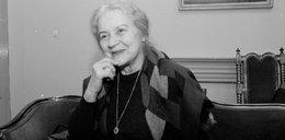 """Nie żyje kolejna aktorka ze """"Świata według Kiepskich"""". Zofia Bielewicz odeszła w wieku 93 lat"""