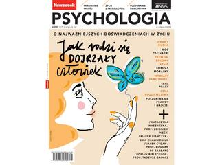 Newsweek Psychologia 6/2020