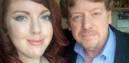 Wydał majątek na operacje plastyczne córki. Co z tego wyszło?