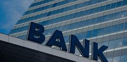 Uwaga przerwy techniczne w 10 bankach! Utrudnienia w płaceniu kartą