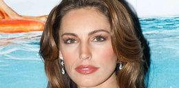 Aktorka poroniła w 5. miesiącu ciąży!