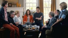 """[DVD] """"Jeszcze dłuższe zaręczyny"""": komedia obyczajowa"""