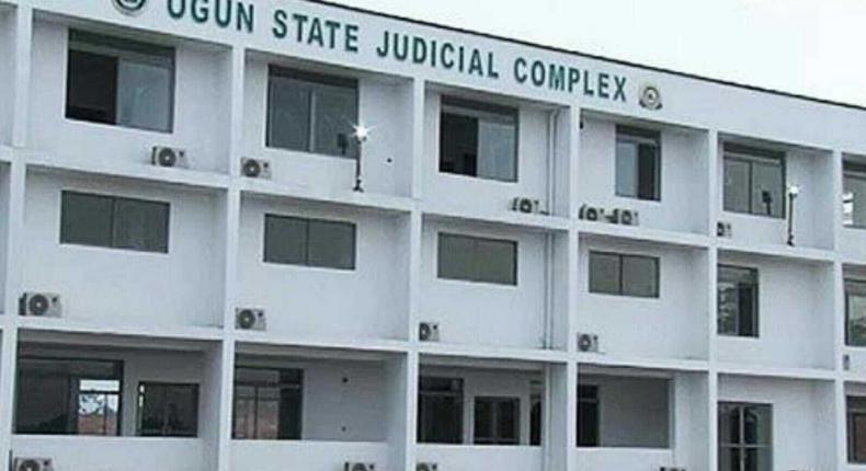 Judicial workers in Ogun return to work (AfroNaija)