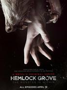 Hemlock Grove (serial)