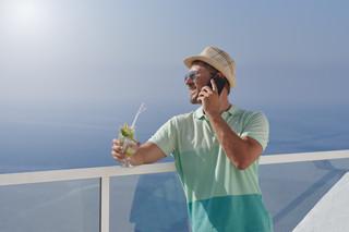 Czy voucher turystyczny można wymienić na gotówkę? Polskie regulacje niezgodne z wytycznymi KE