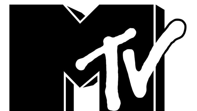 Tak reality show zabiły teledysk