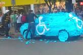 AP_kazna_za_nepropisno_parkiranje_vesti_blic_safe