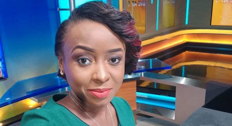 Blow for Jacque Maribe after Court's 1st ruling in Monica Kimani murder probe