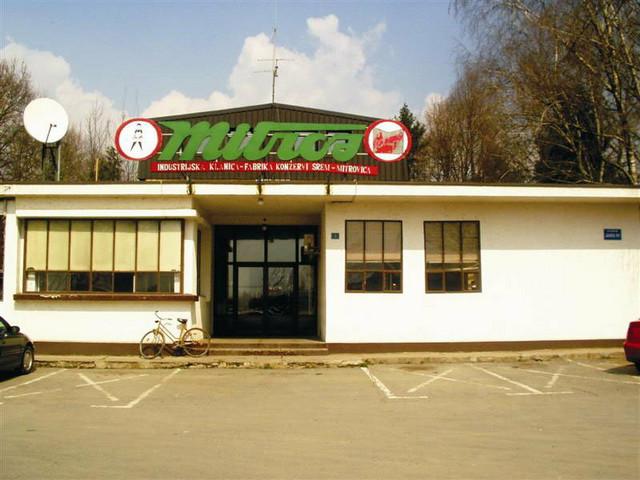 Mitros kupljen za 36,16 miliona, od jedne napravljene dve firme i obe oterane u stečaj