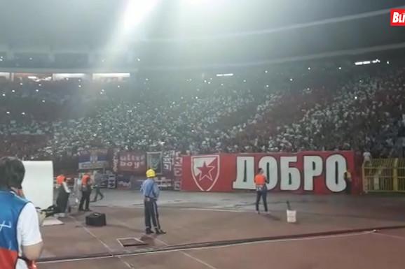 LSP_stadion_koreografija_sport_blic_safe