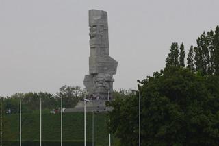 Dworczyk: Uroczystość na Westerplatte przebiegała zgodnie z Ceremoniałem Wojskowym