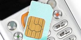 Nadchodzi koniec kart SIM. Co dalej?