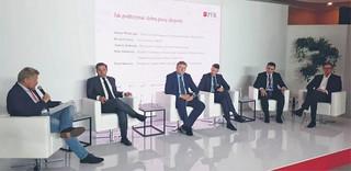Podtrzymać dobrą passę polskiego eksportu