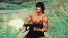 """30 lat od premiery """"Rambo II"""". Błędny rycerz Wietnamu"""