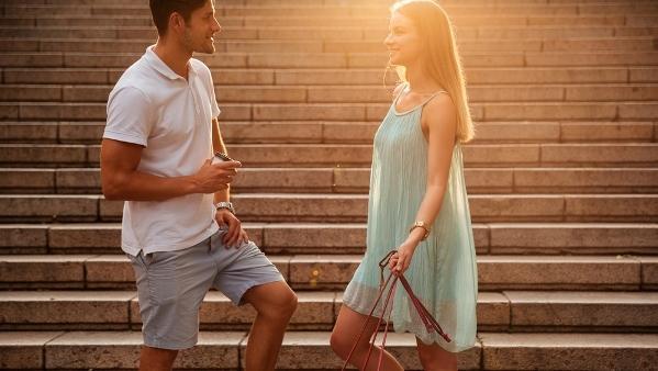 darmowe i łatwe serwisy randkowe