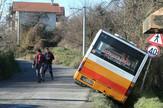 autobus banjaluka kanal drakulic nesreca
