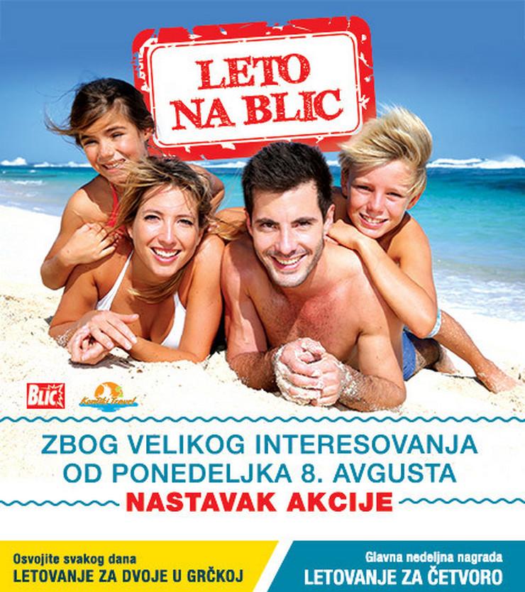 Blic-nagradna-akcija-LANDING