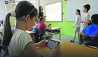 Srpski đaci ubuduće će učiti uz pomoć TABLETA i DIGITALNIH UDŽBENIKA