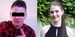 Rzeźnik z Polski z zarzutami. Zgwałcił i zamordował Libby?