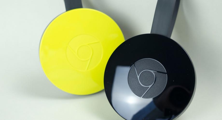 Amazon: kein Apple TV & Google Chromecast mehr